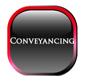 conveyancing-button