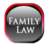 family-law-button