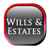 wills-estates-button
